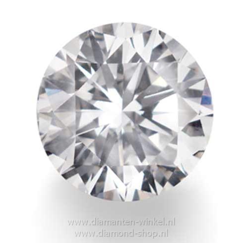 diamant winkel
