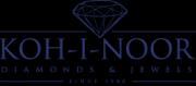Diamanten-winkel.nl Mobile Logo
