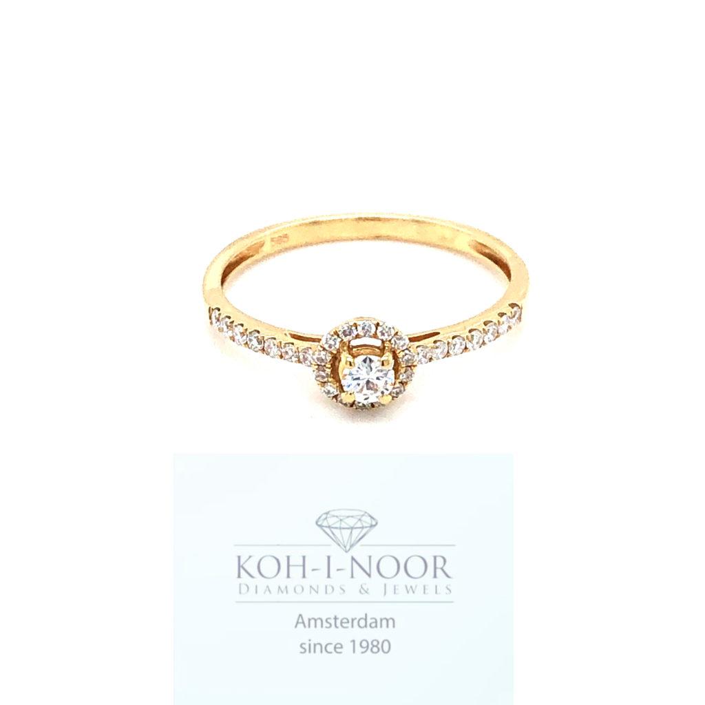 r7621-va-14krt-geel-gouden-halo-ring-diamanten_
