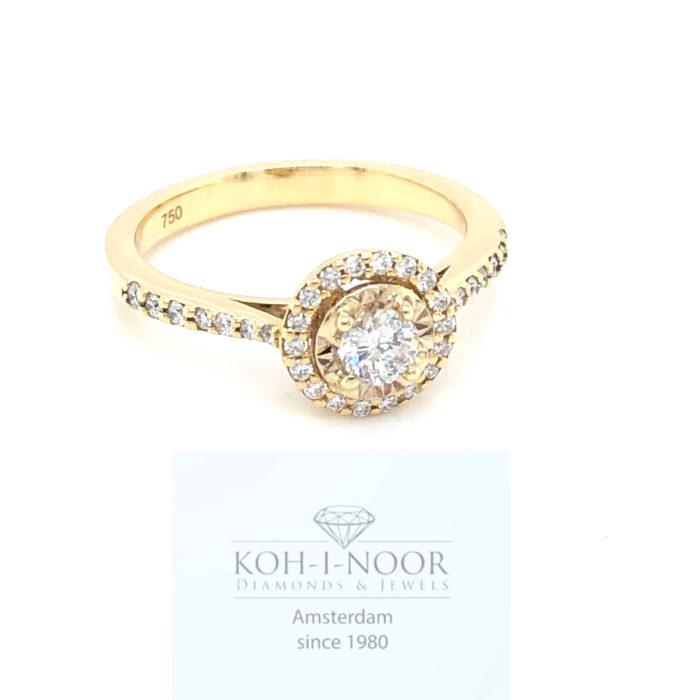 r9186-zo-18krt-geel-gouden-halo-ring-diamanten_