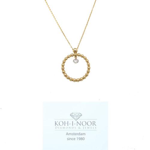 c1957-va-14krt-geel-gouden-dangling-rondje-collier-diamant-415_