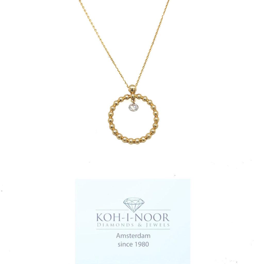 c1957-va-14krt-geel-gouden-dangling-rondje-collier-diamant-415__