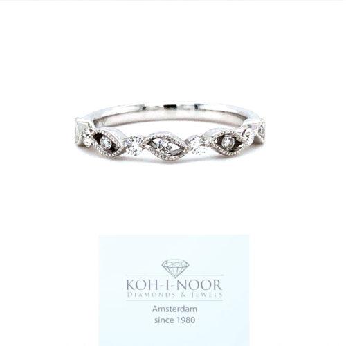 diamond fantasy ring