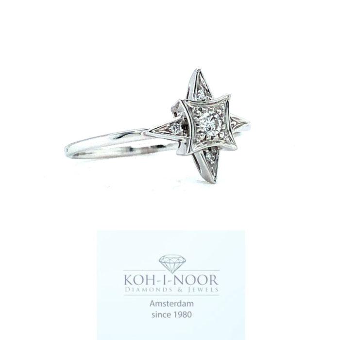 r8991-ka-18krt-wit-gouden-ster-ring-5-0.08krt-twess-vs2-diamanten-425__