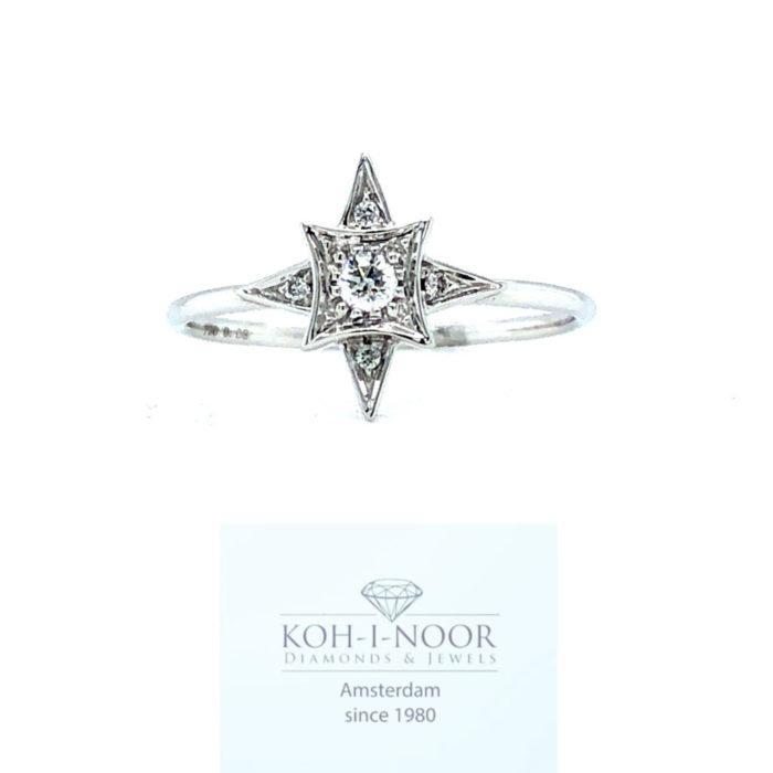 r8991-va-18krt-wit-gouden-ster-ring-5-0.08krt-twess-vs2-diamanten-425_