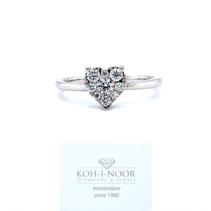 r9045-va-14krt-wit-gouden-hart-ring-briljant-9-0.33krt-diamanten-wess-vs2-835