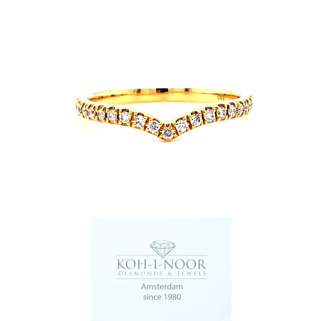 r9133-va-18krt-geel-gouden-v-rij-ring-briljant-diamanten-19-0.17krt-twess-vs-630