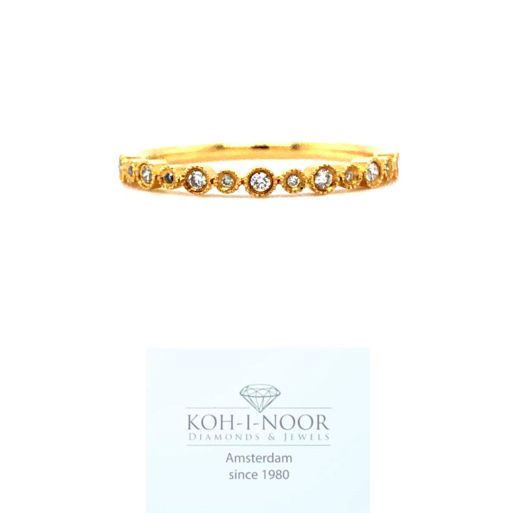 r9237-va-18krt-geel-gouden-fantasie-rij-ring-briljant-diamanten-13-0.11krt-twess-vs-430_