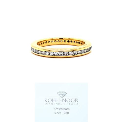r6735-va-18krt-geel-gouden-alliance-rail-ring-44-0.50krt-diamanten-twess-vs-16.5mt-52mt-4.5gr-1519