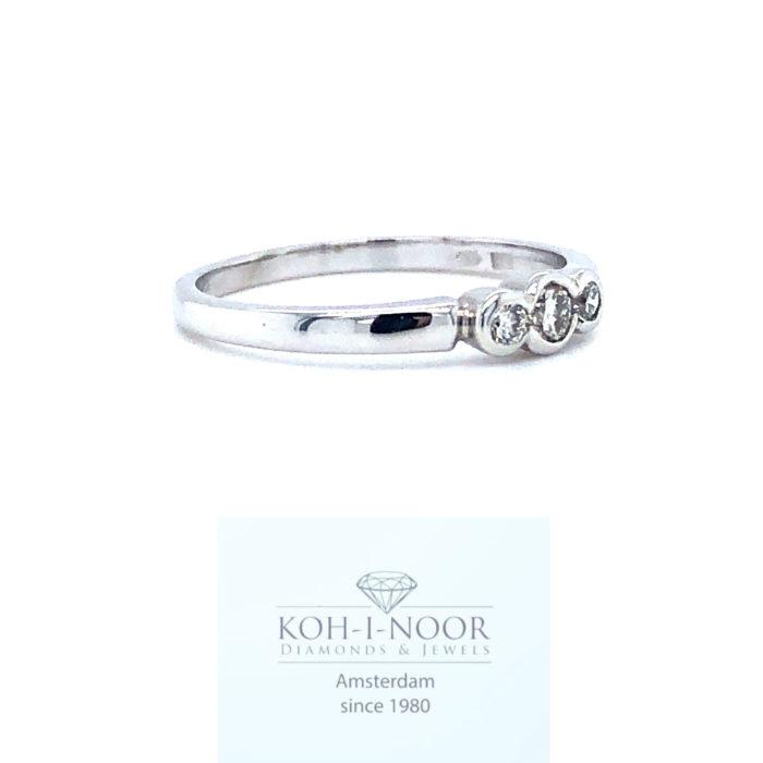 r6869-ka-599-14krt-wit-gouden-leeser-trilogie-ring-briljant-3-0.18krt-diamanten-twess-vs1-17mt-53
