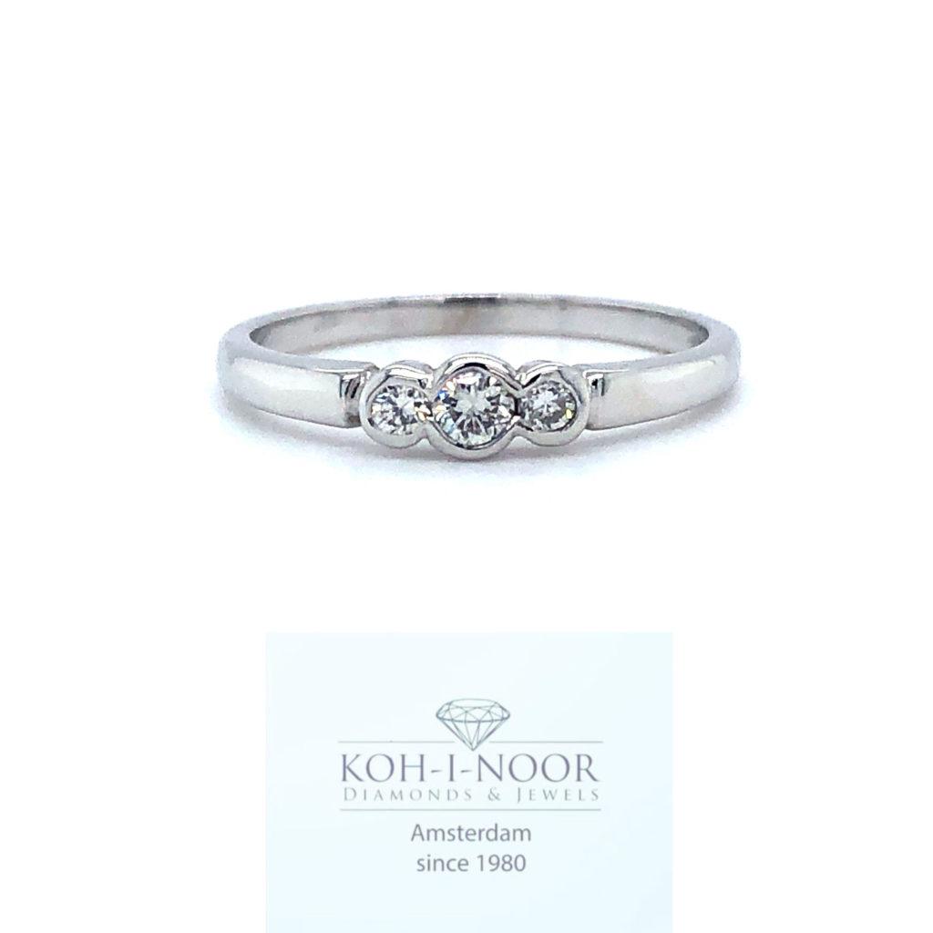 r6869-va-599-14krt-wit-gouden-leeser-trilogie-ring-briljant-3-0.18krt-diamanten-twess-vs1-17mt-53