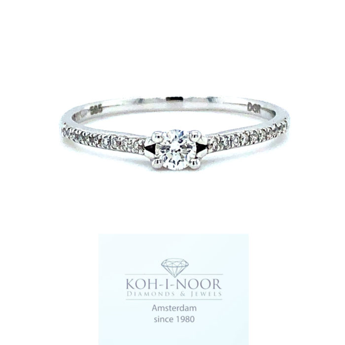 r7437-va-785-14krt-wit-gouden-solitair-rij-ring-briljant-1-0.14krt-diamanten-twess-si1-20-0.07krt-twess-si1-17.15mt-54mt