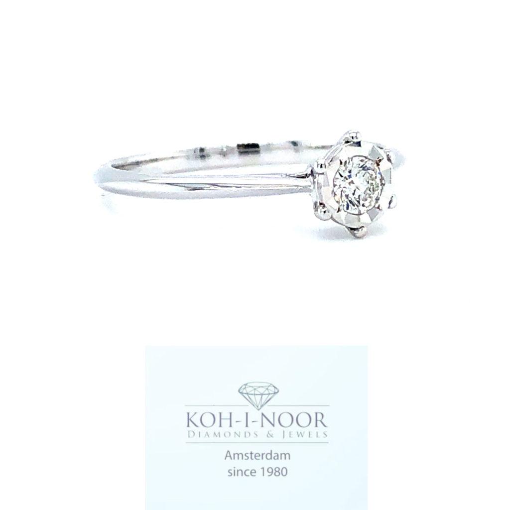 r9333-ka-585-14krt-wit-goud-mp-solitair-ring-briljant-1-0.15krt-diamant-g-vs1-17mt-53mt-1.5gr-glo
