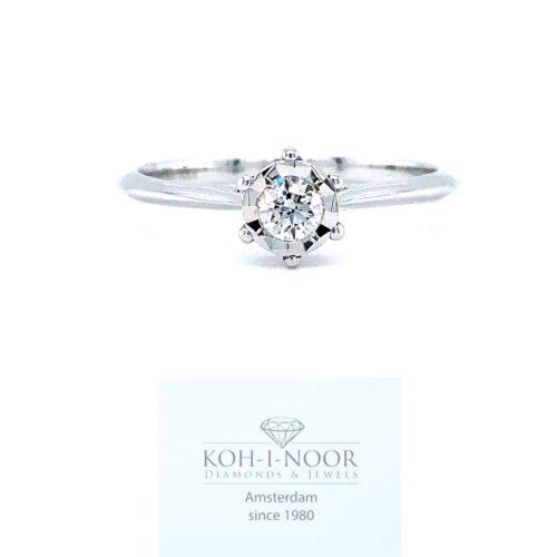 r9333-va-585-14krt-wit-goud-mp-solitair-ring-briljant-1-0.15krt-diamant-g-vs1-17mt-53mt-1.5gr-